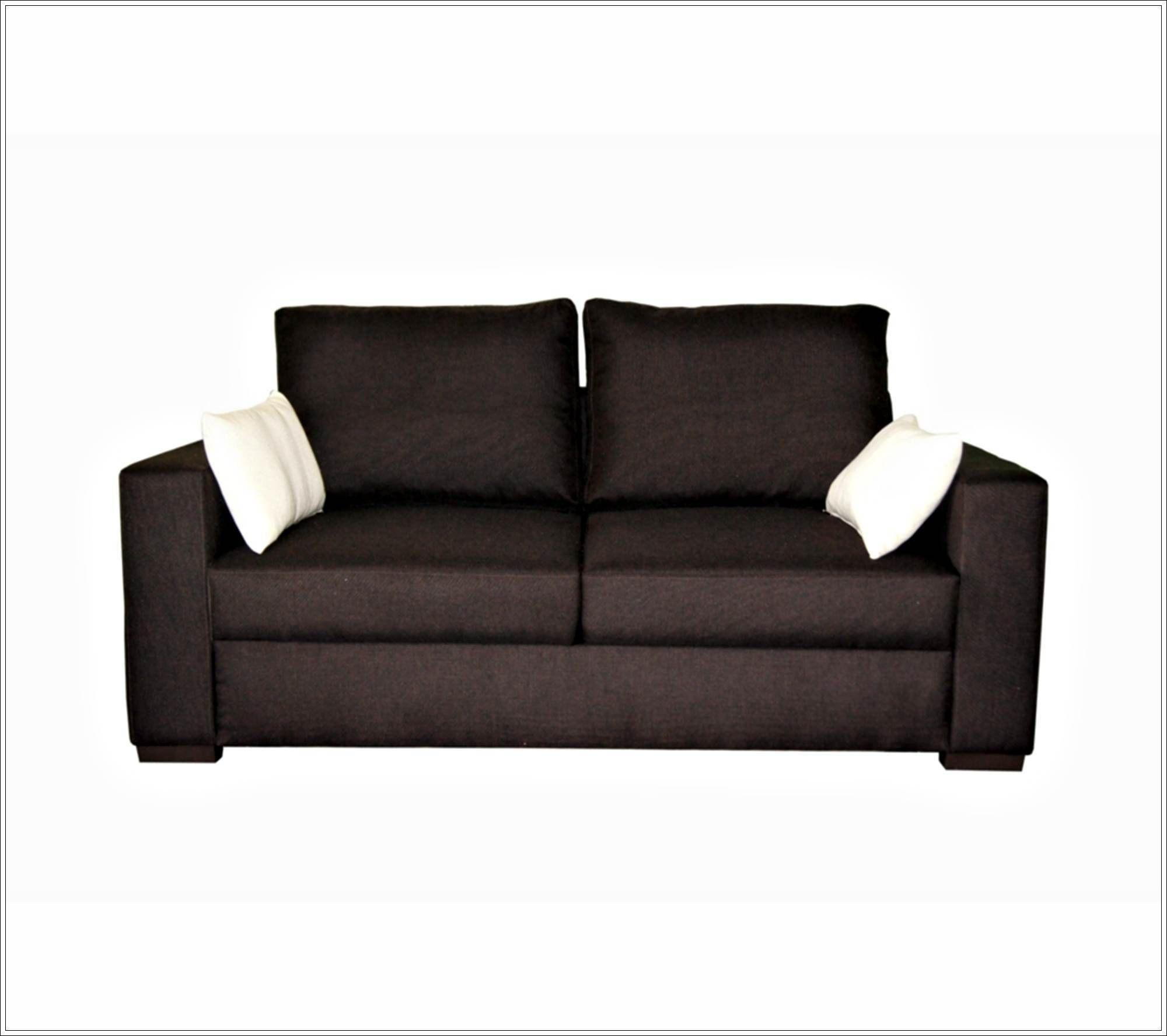 Conforama Canapé Lit De Luxe Extraordinaire Canapé D Angle Convertible Pas Cher Conforama Et