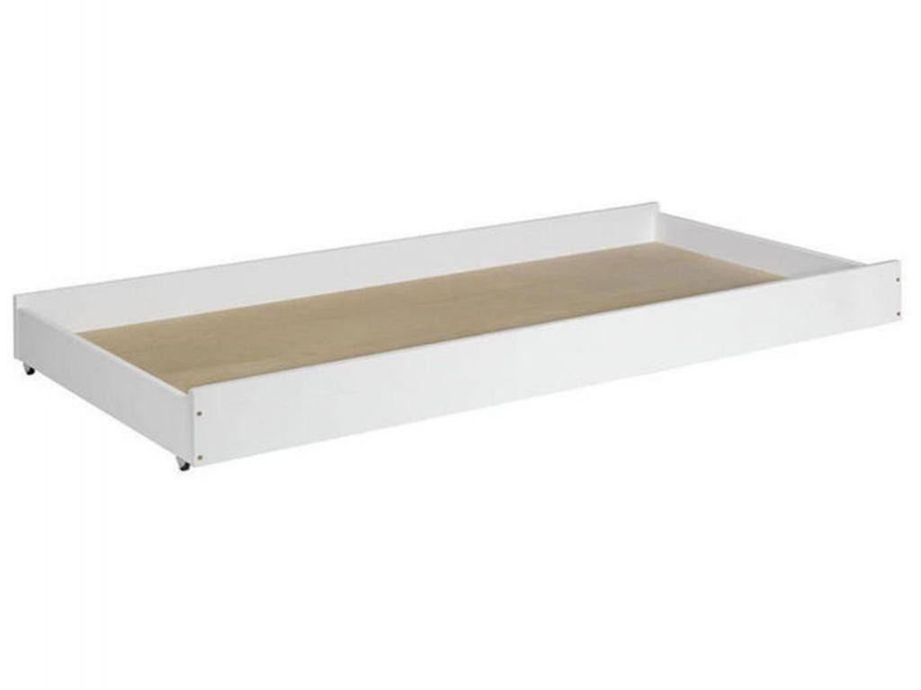 Lit Coffre Ikea