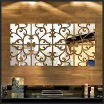 Contour De Lit 160x200 Douce Lit En 160—200 Unique Decoration De Lit Inspirant 35 Elegant White