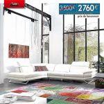 Contour De Lit 160x200 Impressionnant Dessus De Lit Ikea Lit 140—190 Housse De Couette Beau Ikea Literie