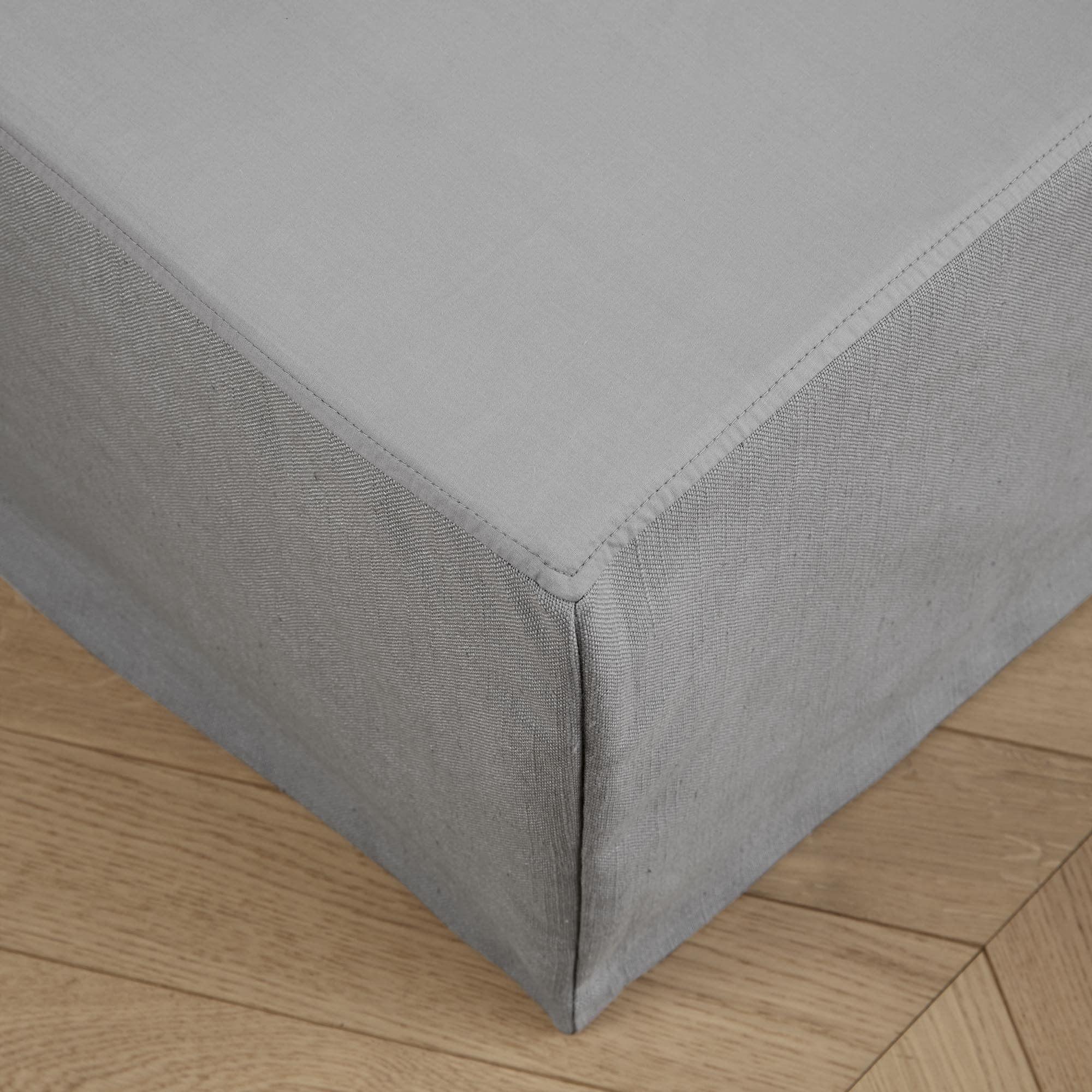 Contour De Lit 160×200 Inspiré Lit Boxspring Ikea Contour De Lit Ikea Beau Image Chaise Bureau