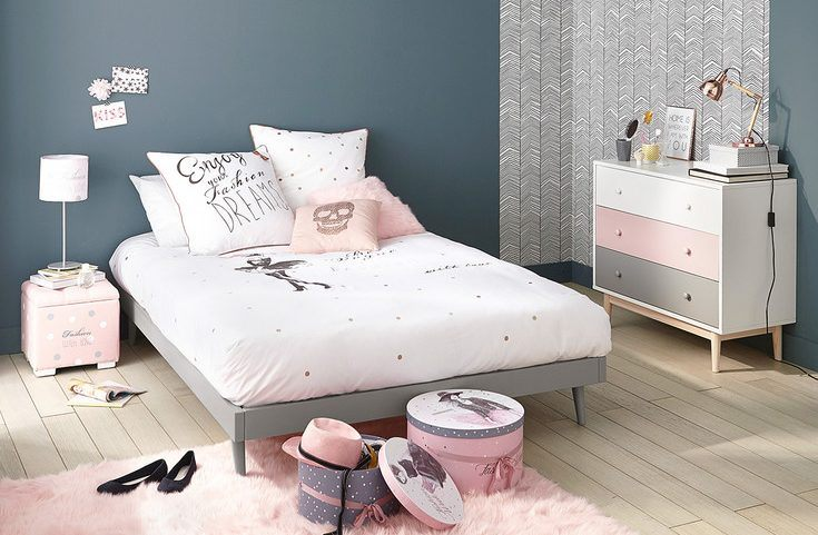 contour de lit b b fille nouveau o deco chambre bebe. Black Bedroom Furniture Sets. Home Design Ideas