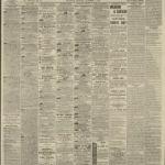 Contour De Lit Bébé Meilleur De Boston Post Newspaper Archives Oct 3 1874