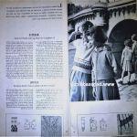 Contour Lit Bébé Inspiré Chaise Rose Poudré Meilleur De Lit Superposé Design Ajihle – Ccfd Cd