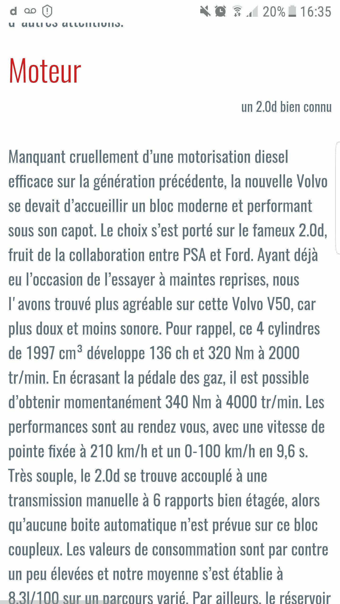 Couette Lit 1 Place Agréable Fly Housse De Couette Inspirant Medicineinneed – Housse De Couette