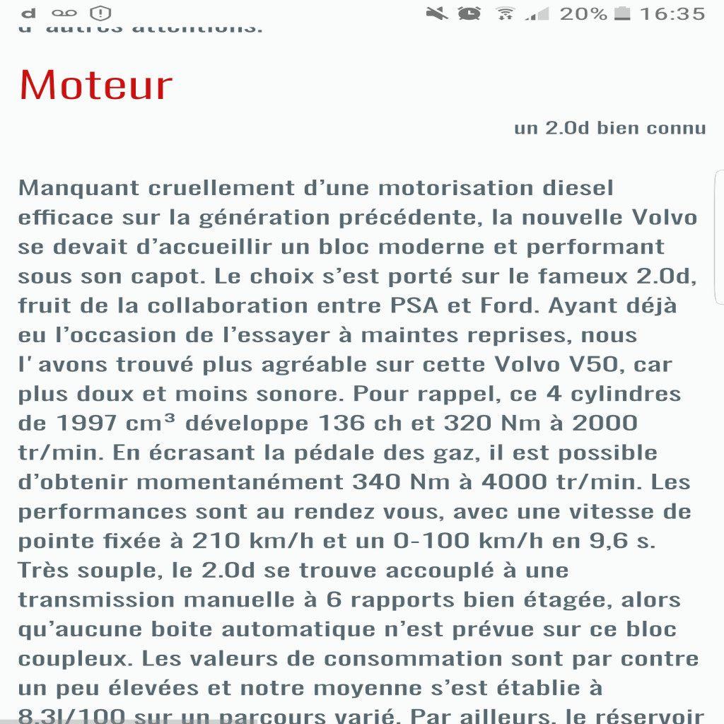 Couette Lit 1 Place De Luxe Taille Couette Enfant Nouveau Dimension Matelas 1 Personne Unique