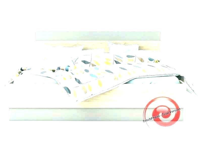 Couette Lit 160x200 Belle Dimension Housse De Couette Pour Lit 160—200 – Teclado