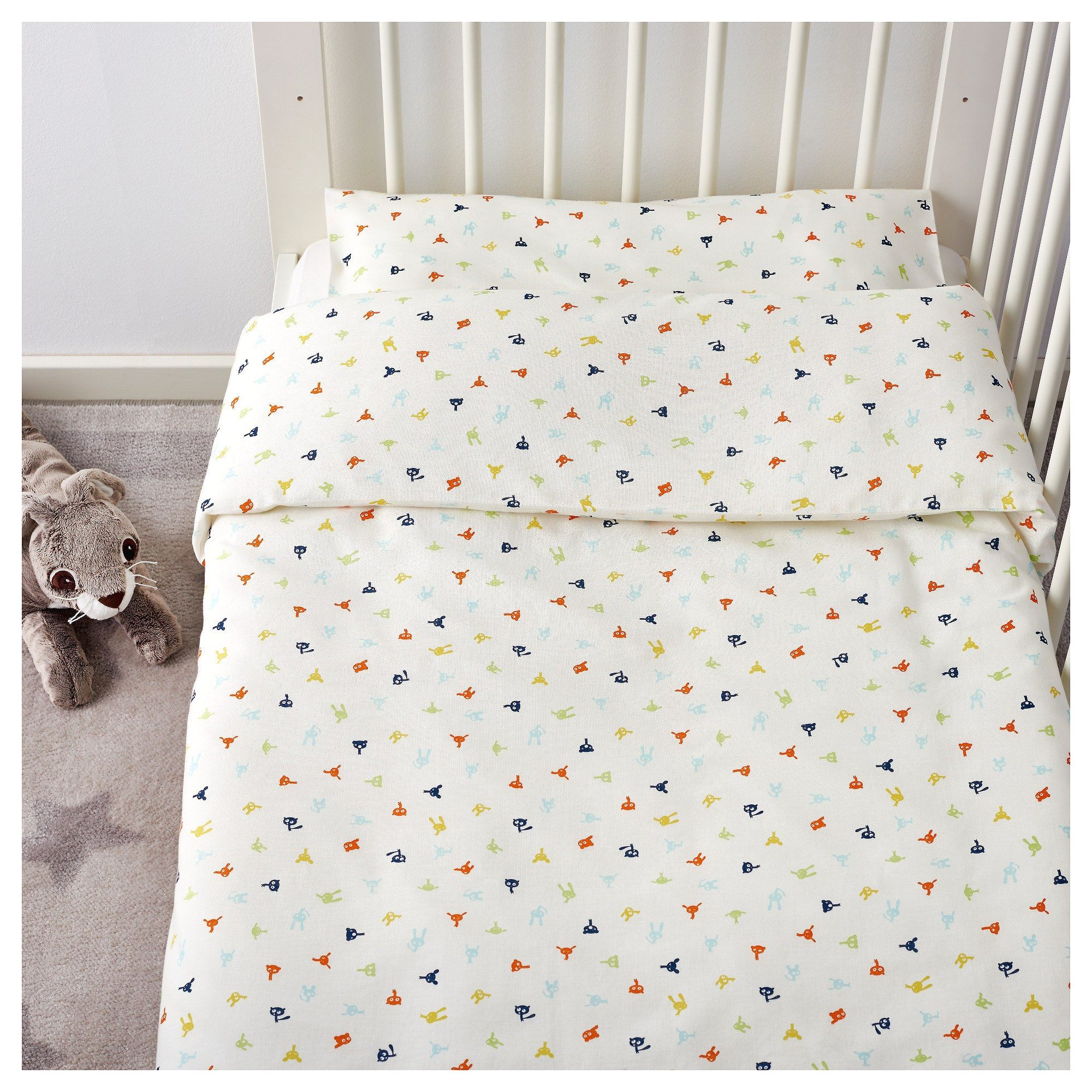 Couette Lit Bébé Frais Housse Couette Enfant Ikea