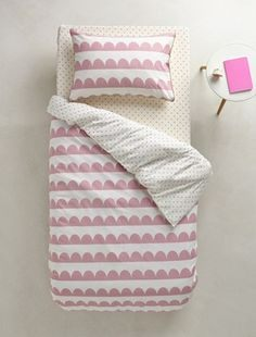 Couette Lit Enfant Bel 10 Best Linge De Lit Enfant Images On Pinterest