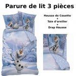 Couette Lit Enfant Douce Housse De Rangement Pour Couette Nouveau Lit 140—200 0d Archives