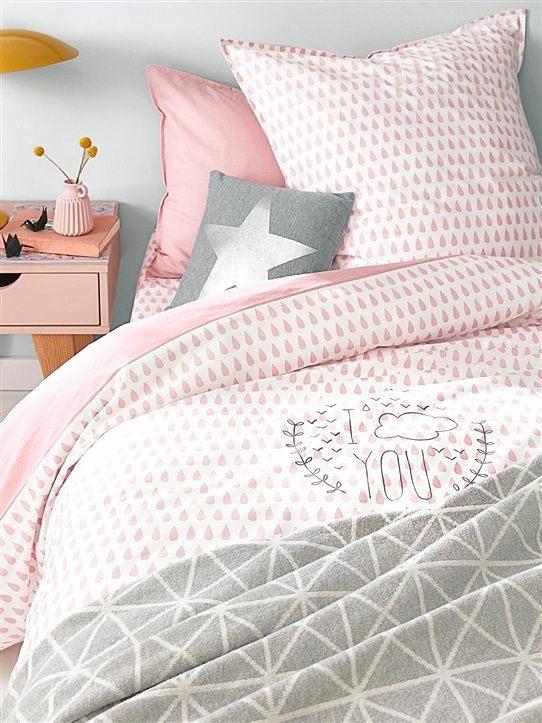 Couette Lit Une Place Joli Taille Couette 1 Personne Luxe 22 Unique Collection De Taille