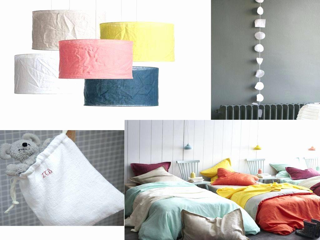 Couette Pour Lit 160×200 Douce Couette Pour Lit 160—200 Ikea Le Meilleur De Parure Ikea – Wildmind Net