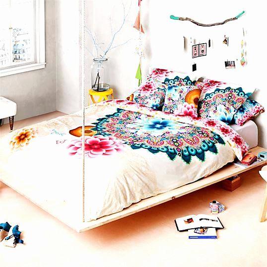 Couette Pour Lit 160×200 Ikea Beau 41 Inspirant De Couette Pour Lit 160×200 Ikea