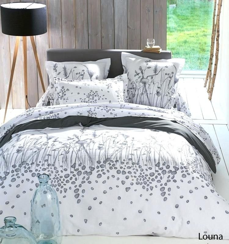 Couette Pour Lit 160×200 Ikea Charmant Couette Pour Lit 160—200 Elegant X Pour Lit X L Coration with