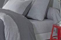 Couette Pour Lit 160×200 Ikea Charmant Parure De Lit 240—260 Ikea – Timforward3