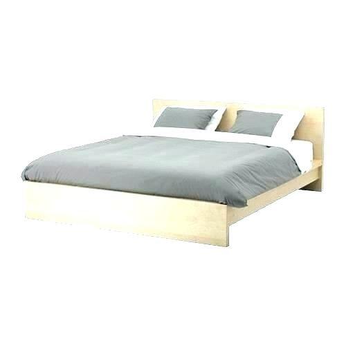 Couette Pour Lit 160×200 Ikea Douce Couette Pour Un Lit 160—200 Couette Pour Lit 160—200 Ikea Housse De