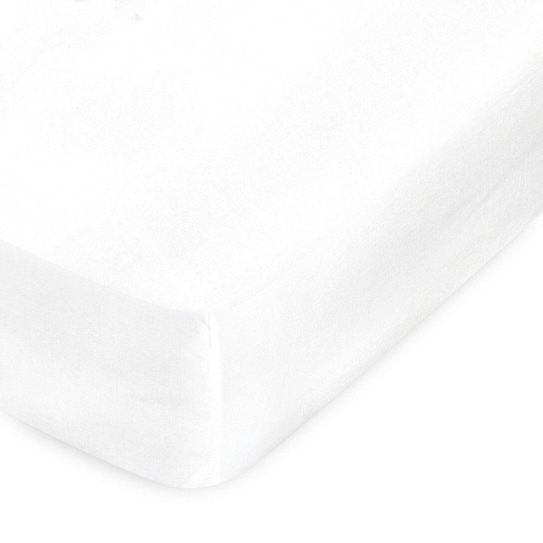 Couette Pour Lit 160×200 Ikea Douce formidable Prot¨ge Matelas Imperméable 160—200 Ikea – Aiceroub