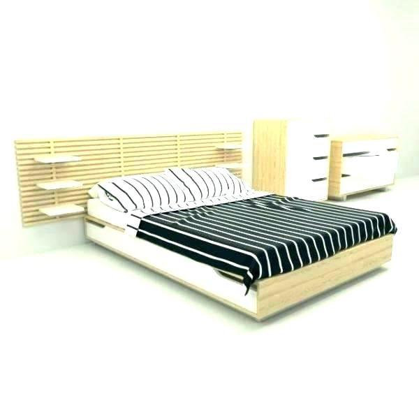 Couette Pour Lit 160×200 Ikea Élégant Couette Lit 160—200 Parure Quelle Taille Couette Lit 160x200parure