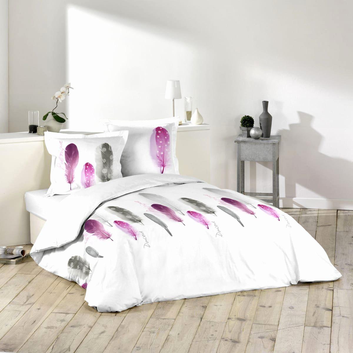 Couette Pour Lit 160—200 Ikea Luxe Couette Pour Lit 160—200 Ikea