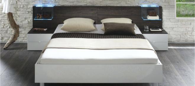 Couette Pour Lit 160×200 Ikea Frais Couette Pour Lit 160—200 Pour Lit A Excellent Quelle Taille Housse