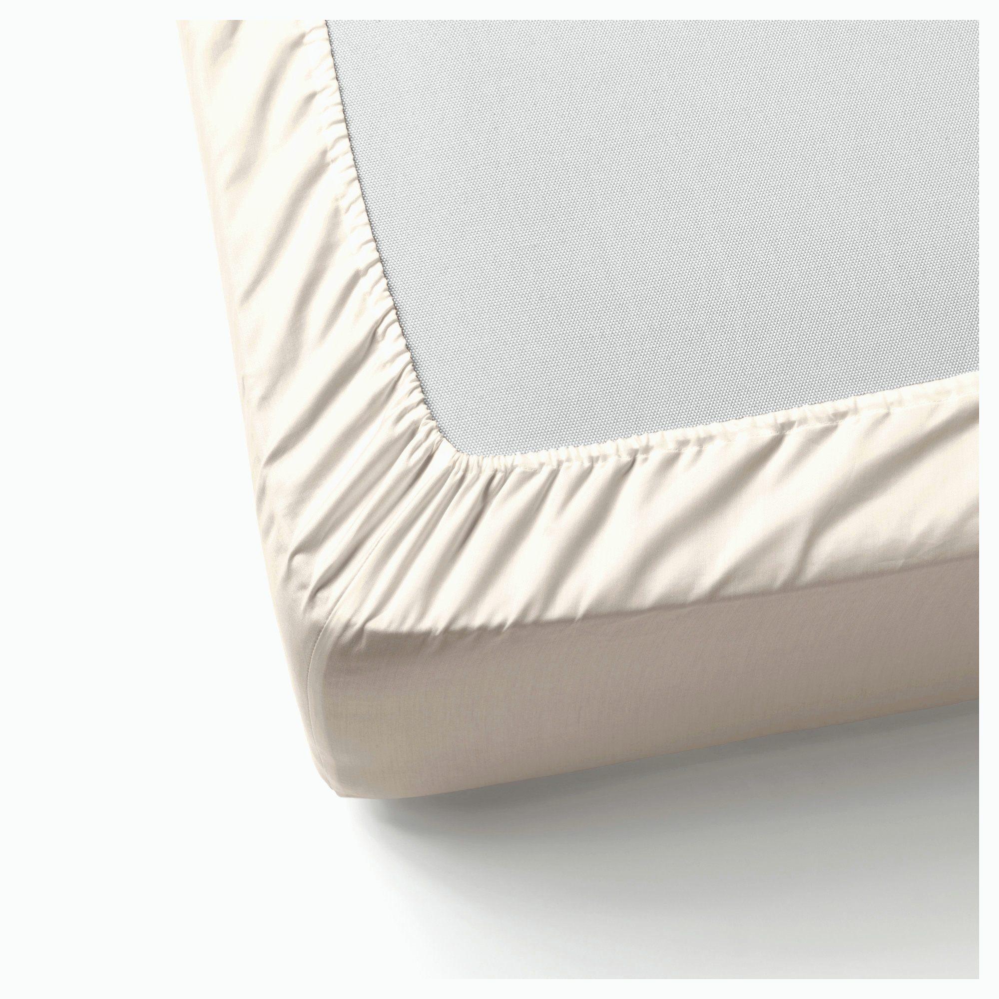 Parure De Lit 180—200 Nouveau Housse De Couette Ikea Frais 59 Beau