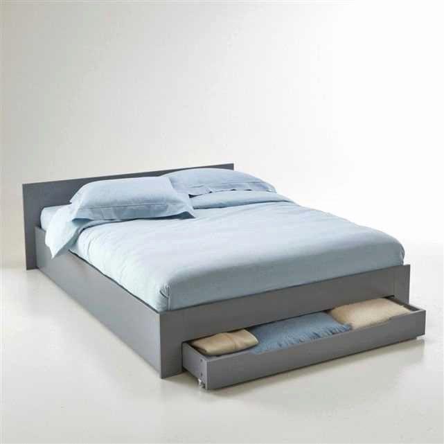 Couette Pour Lit 160×200 Ikea Génial Couverture Mi Housse Dimension Couette Pour Lit De 160 X 200