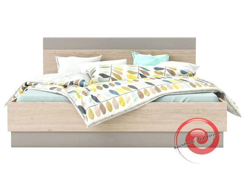 Couette Pour Lit 160×200 Ikea Impressionnant Couette Lit 160—200 Quelle Couette Pour Lit 160—200 Dimension Drap