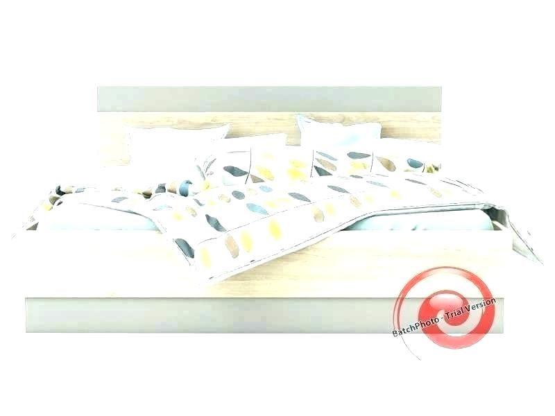 Couette Pour Lit 160×200 Ikea Inspiré Couette Pour Un Lit 160—200 Couette Pour Lit 160—200 Ikea Housse De