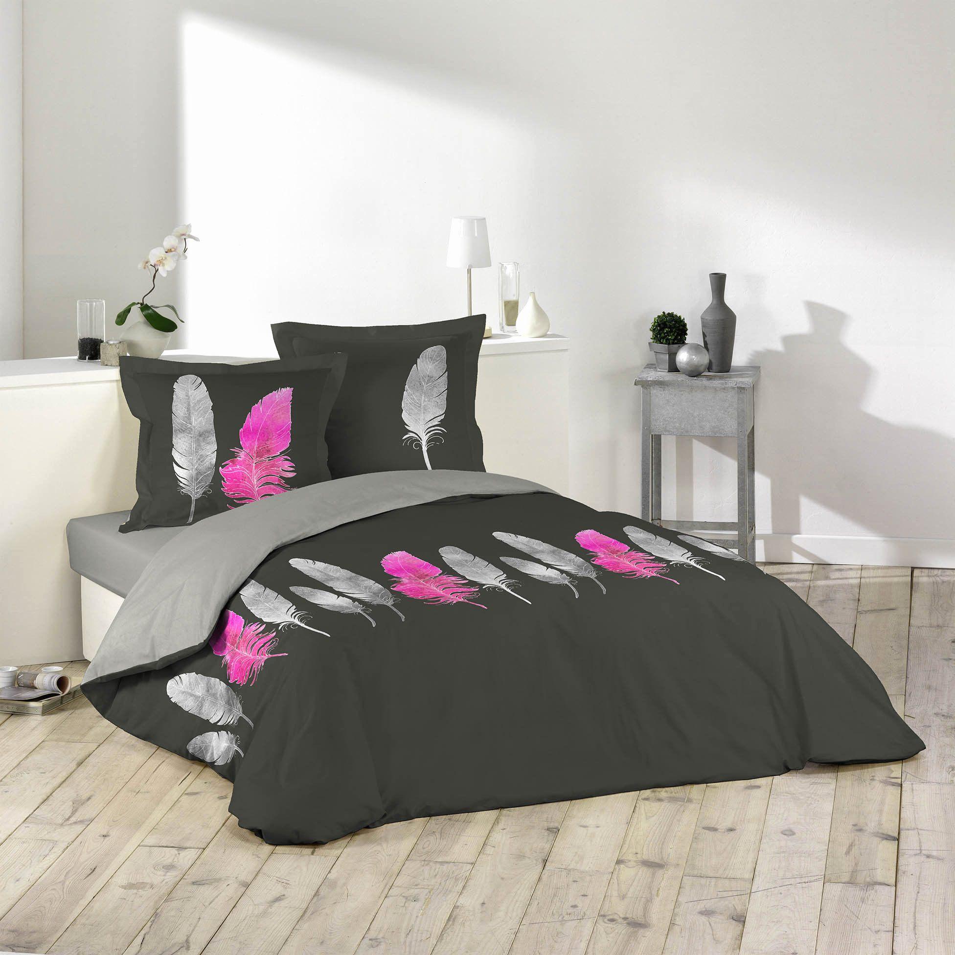 Couette Pour Lit 160×200 Ikea Joli Couette Lit Housse De Couette De Luxe Beau Monsieur Matelas Nouveau