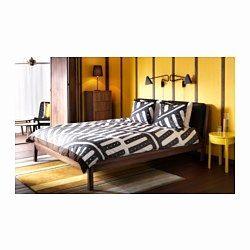 Couette Pour Lit 160x200 Ikea Le Luxe Couette Pour Lit 160—200 Ikea Nouveau 10 Best Lits