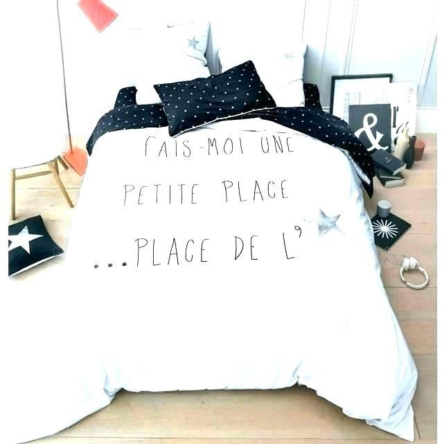 Couette Pour Lit 160×200 Ikea Le Luxe Couette Pour Un Lit 160—200 Couette Pour Lit 160—200 Housse De