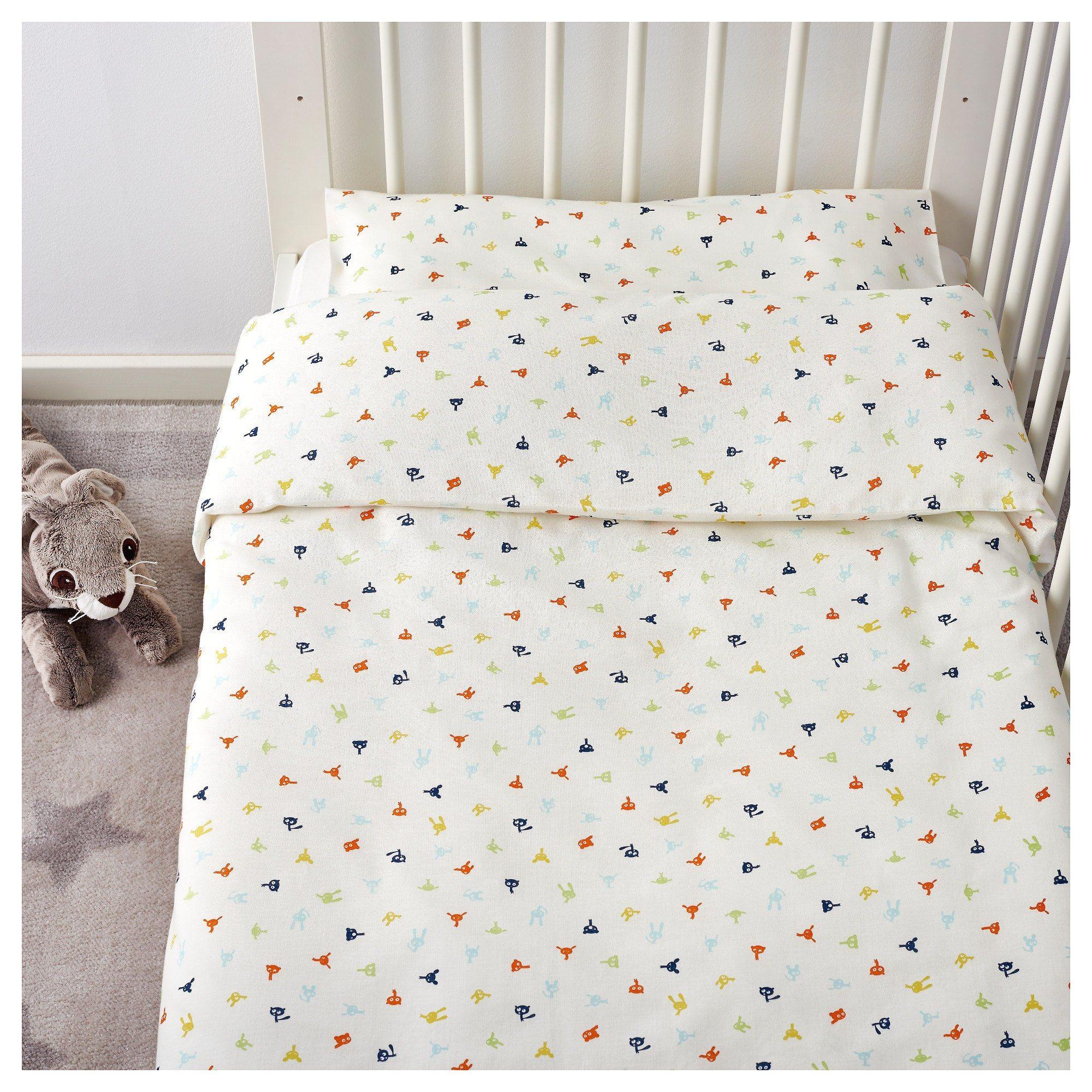 Couette Pour Lit Bébé Meilleur De Housse Couette Enfant Ikea