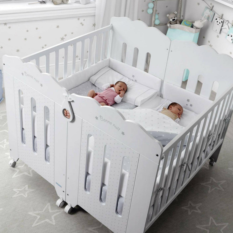 Couette Pour Lit Bébé Nouveau Bébé Punaise De Lit Chambre Bébé Fille Inspirant Parc B C3 A9b C3 A9