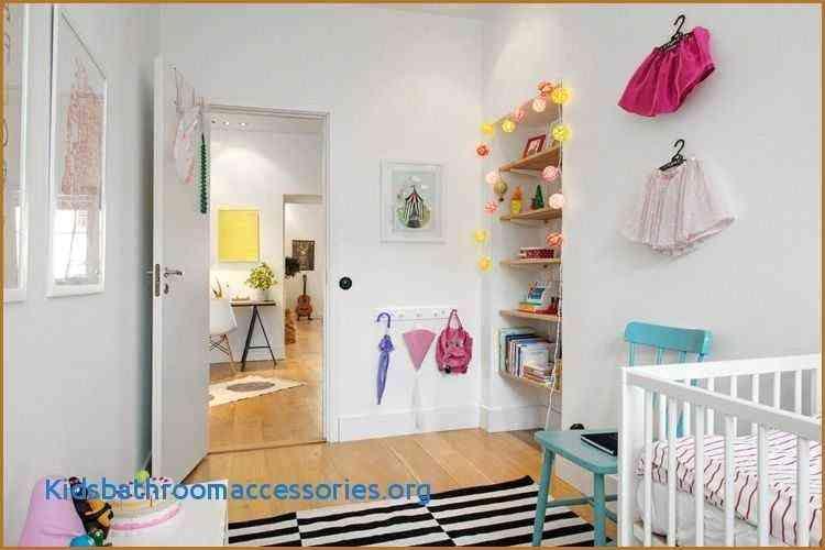 Couette Pour Lit Bébé Unique 19 Frais Housse De Couette Bébé 100×140 Inspiration