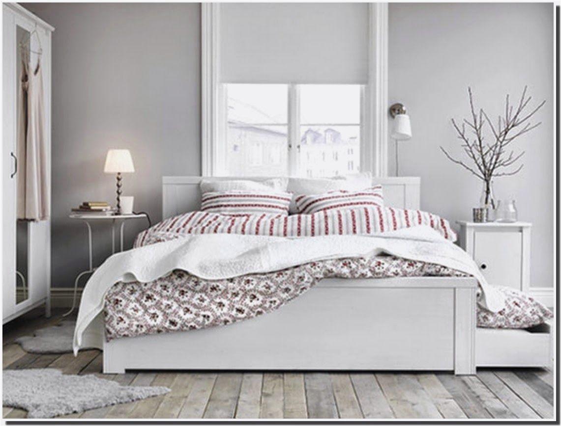 Coussin De Tete De Lit Nouveau Tete De Lit Coussin Génial Diy Deco Chambre Pour Fabriquer Une Tete