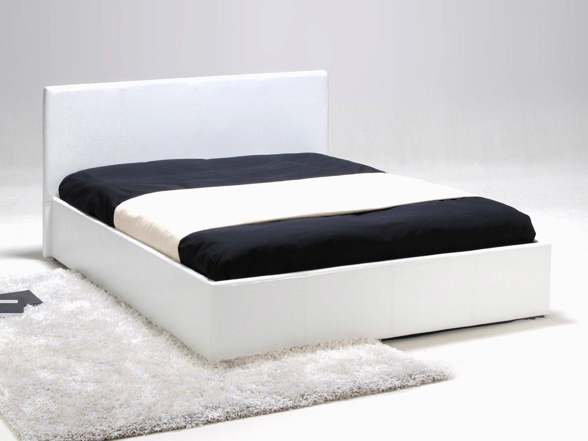 Couverture Lit 2 Personnes Le Luxe 32 Agréable Couvre Lit Design – Faho Forfriends
