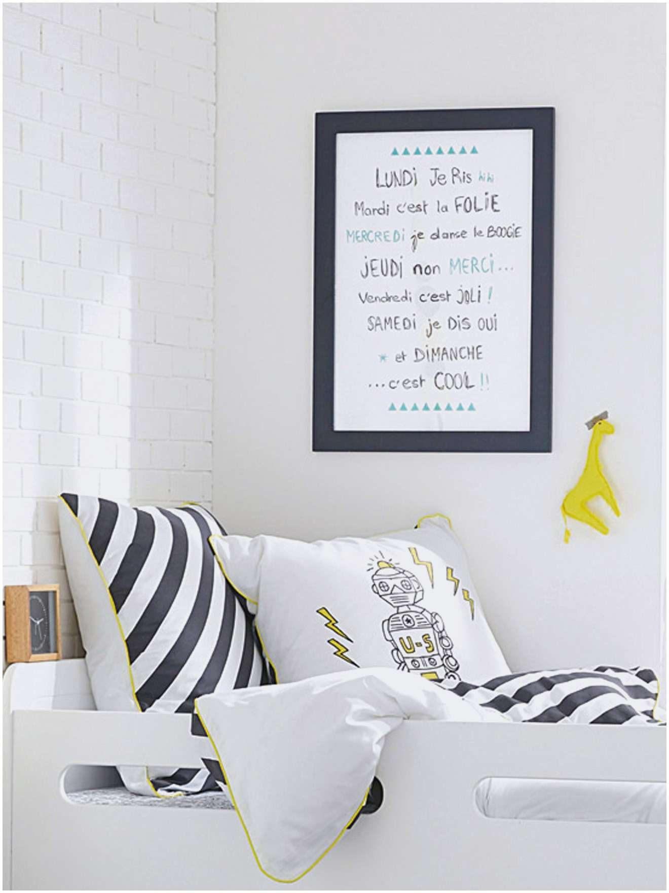 Couverture Lit Bébé Bel Beau Cintre Bébé Ikea Frais Parc B C3 A9b C3 A9 Gris Parer] 100 Pour