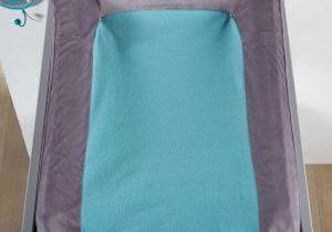 Couvre Lit 1 Place Charmant Couvre Lit Violet Unique Couverture De Lit En Anglais Beau Galerie