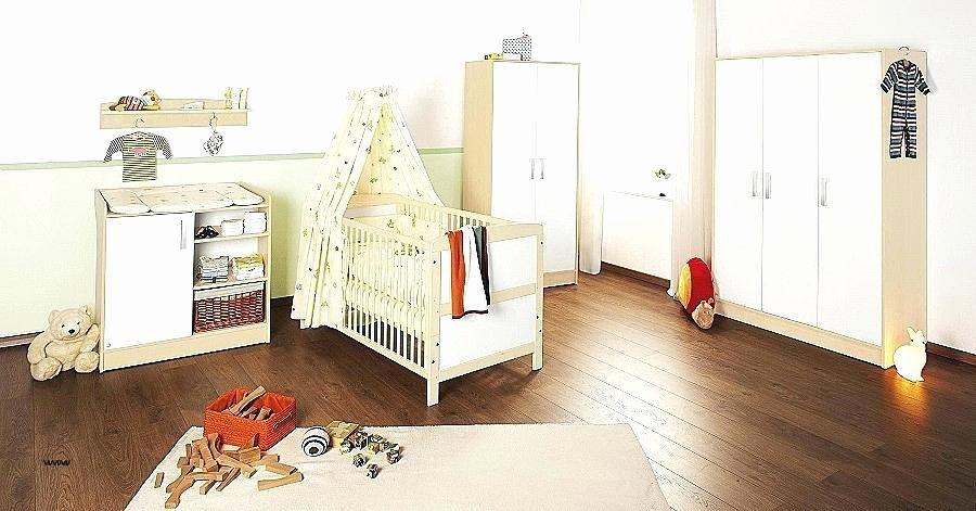 Couvre Lit Enfant Bel Lit Bebe Evolutif Carrefour Luxe Carrefour Tex Baby Luxe Couvre Lit