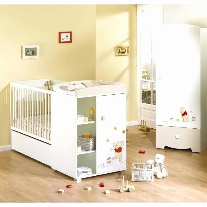 Couvre Lit Enfant Fraîche Lit Bebe Evolutif Carrefour Luxe Carrefour Tex Baby Luxe Couvre Lit