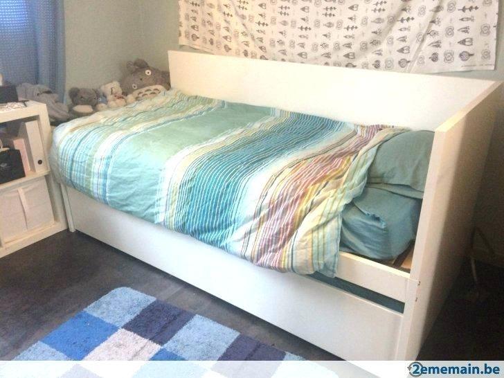 Couvre Lit Ikea Beau Lit Tiroire Ikea Lit Double 140—190 Ikea Ikea Lit 140—190 sommier