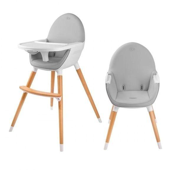 Couvre Lit Ikea Frais Housse De Chaise Haute Coussin Chaise Haute Ikea Coussin Chaise