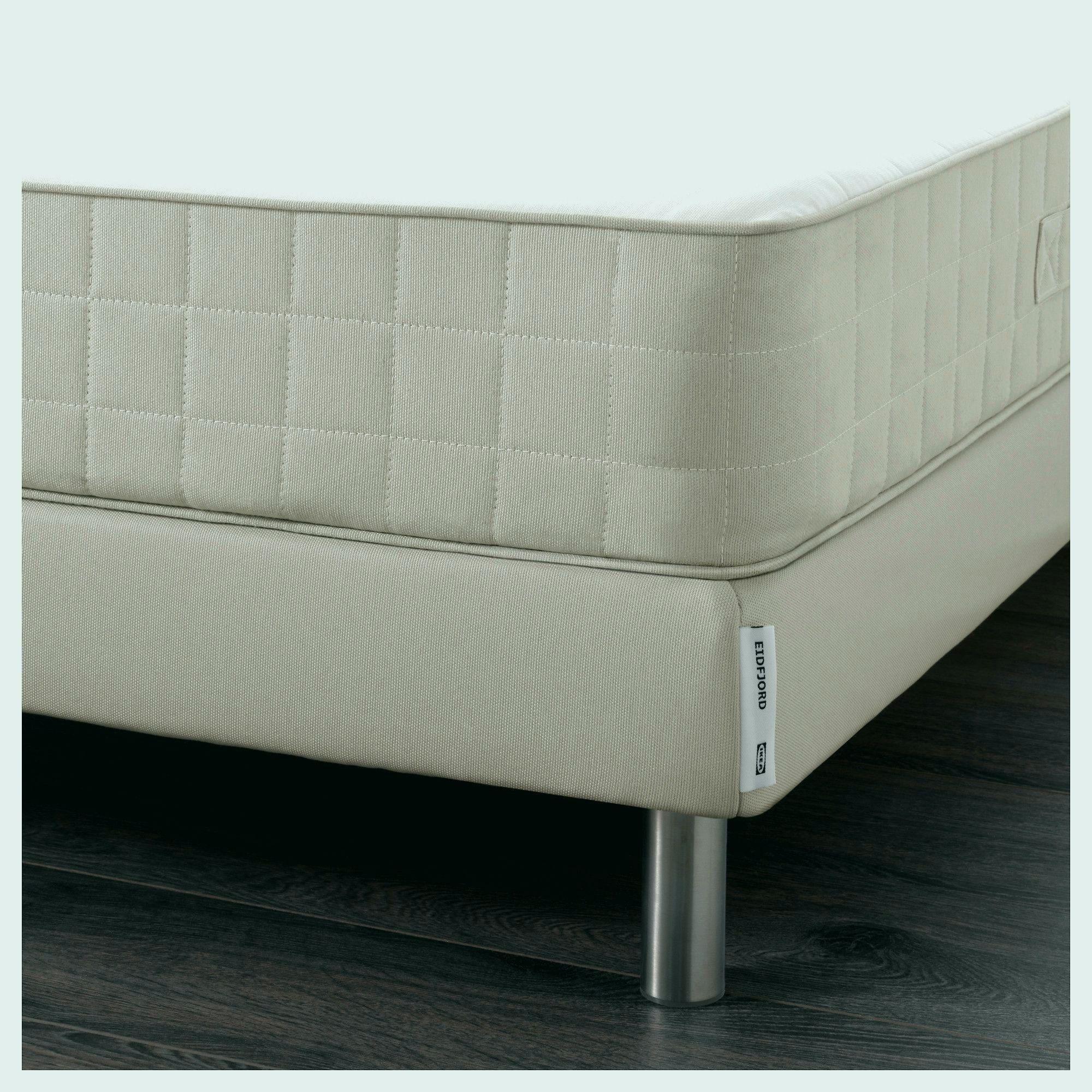 Couvre Lit Ikea Joli Banc Lit