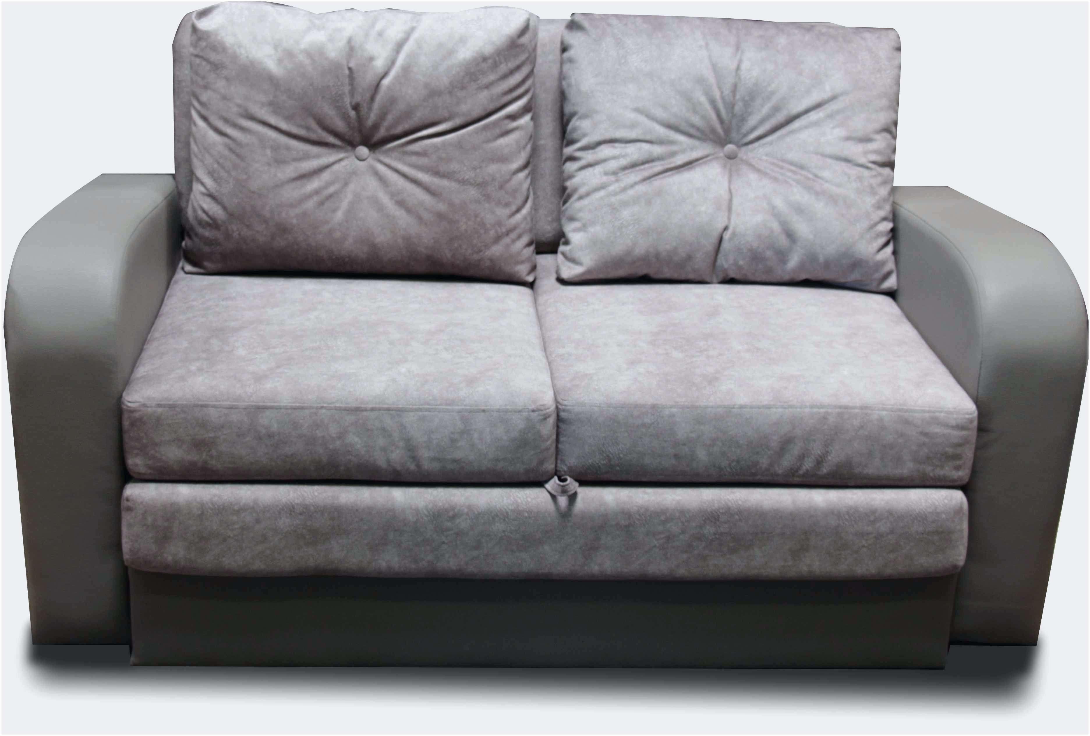 Couvre Lit Matelassé Ikea Beau 60 Canapé Lit Gigogne Ikea Vue Jongor4hire