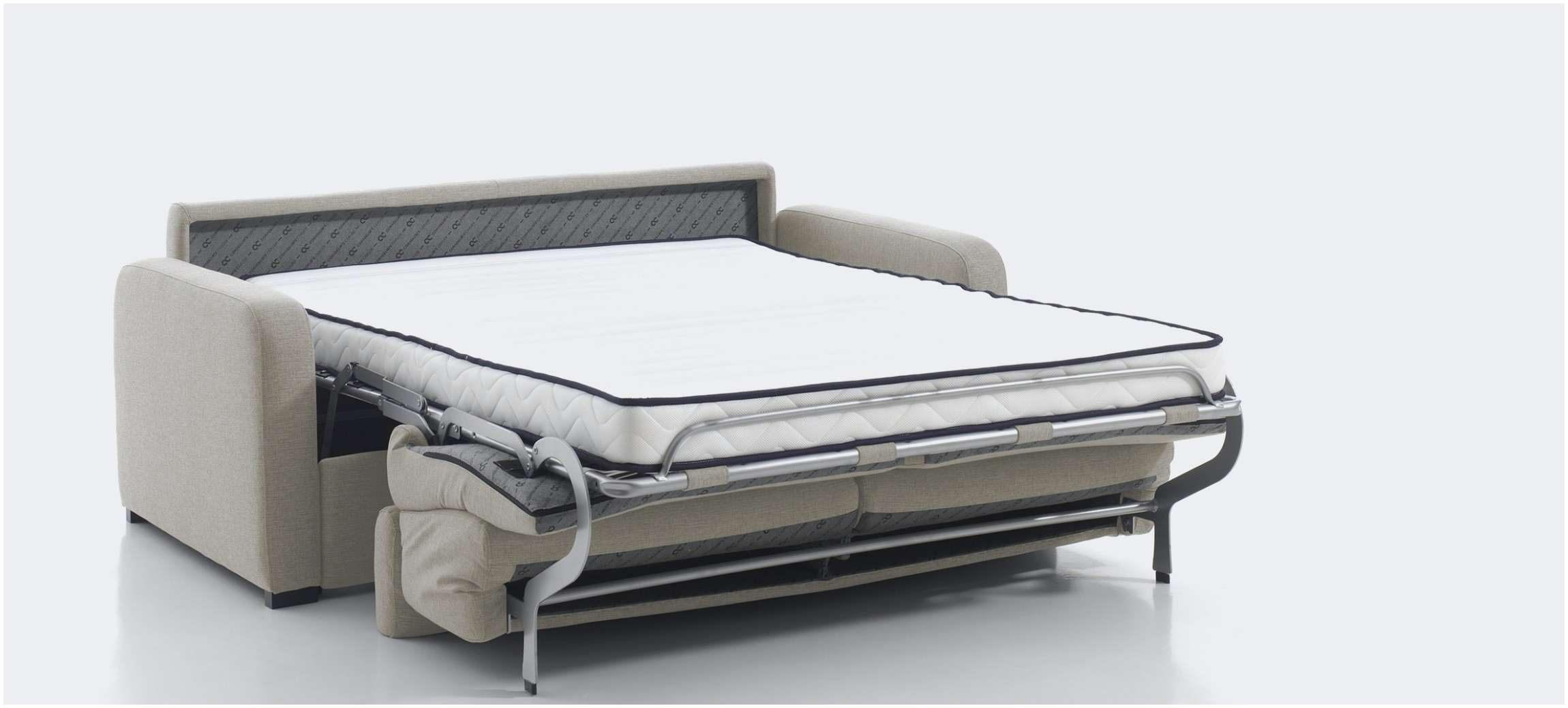Couvre Lit Matelassé Ikea Frais Luxe 45 De Luxes Canapé D Angle Convertible Matelas Pour Excellent