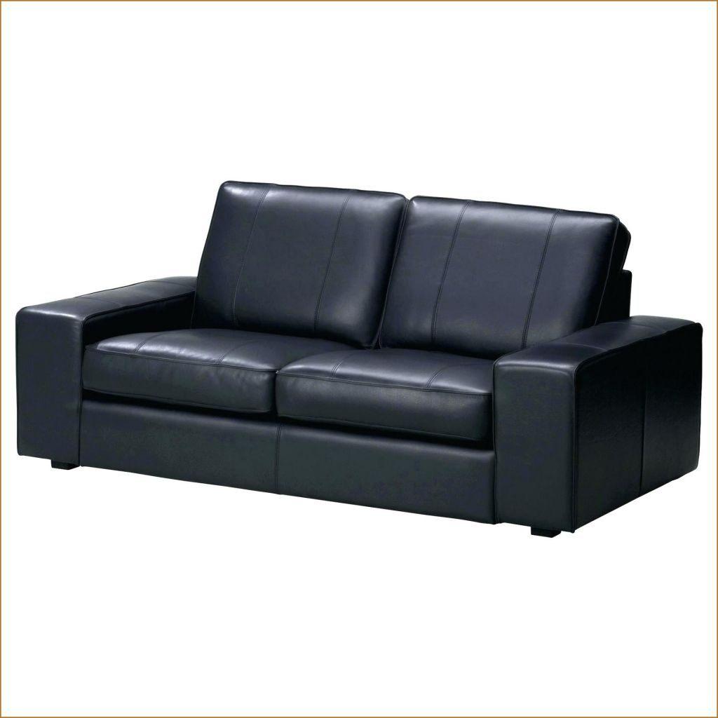 Couvre Lit Matelassé Ikea Génial Canapé Convertible Sur Mesure Zochrim