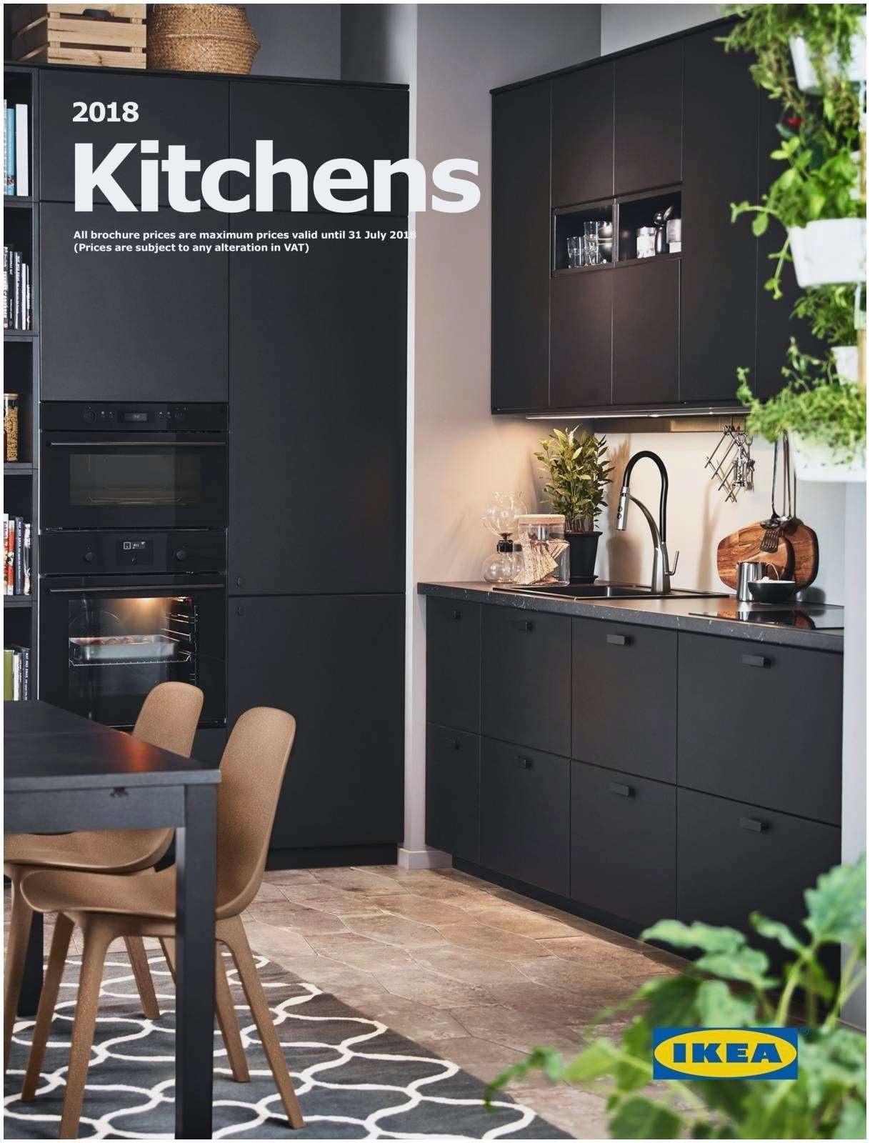 Couvre Lit Matelassé Ikea Inspirant Inspiré Bz Pas Cher Ikea Idees De Dcoration Pour Meilleur Canapé