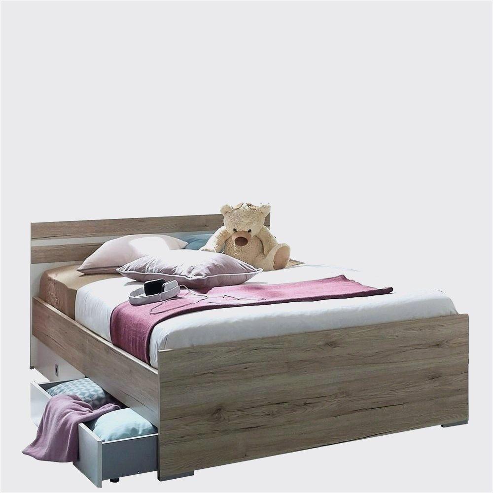 Couvre Lit Matelassé Ikea Meilleur De Matelas Pour Bz Ikea