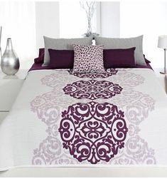 Couvre Lit Matelassé Ikea Nouveau 66 Meilleures Images Du Tableau Violet