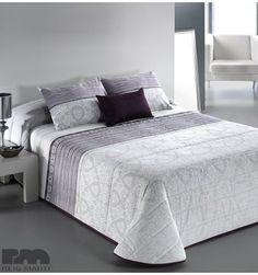 Couvre Lit Matelassé Ikea Unique 66 Meilleures Images Du Tableau Violet